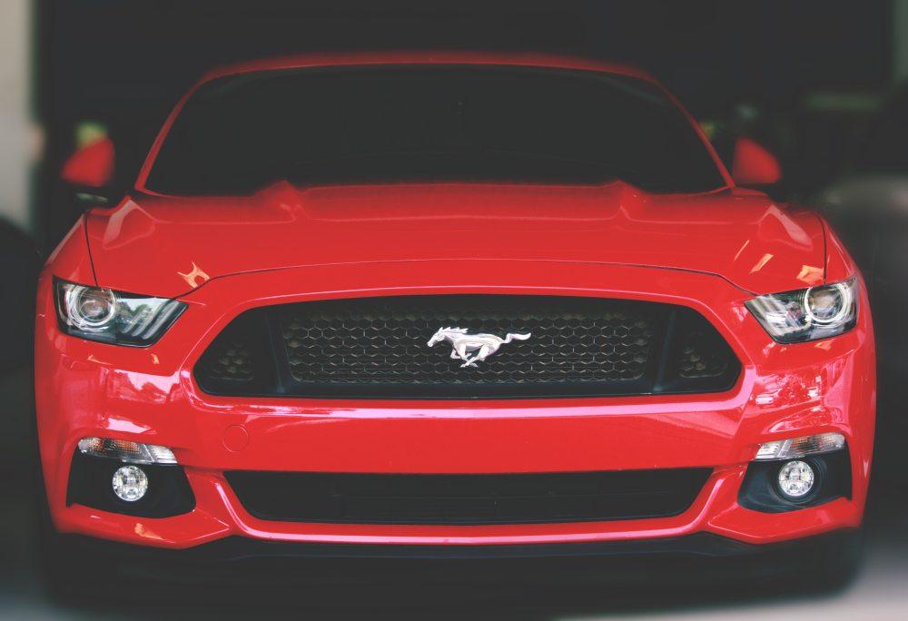 action-automotive-car-544542