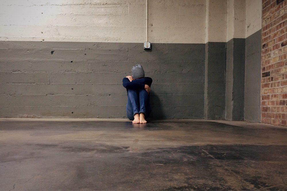 adult-alone-boy-236147