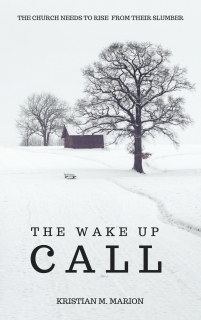 THEWAKE UPCALL