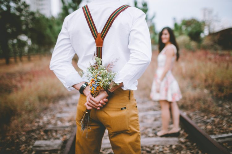 adult-blur-bouquet-236287.jpg